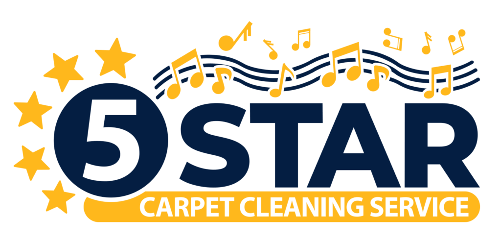 carpet cleaning nashville tn, professional carpet cleaning nashville, rug cleaning smyrna tn, carpet cleaning smyrna tn