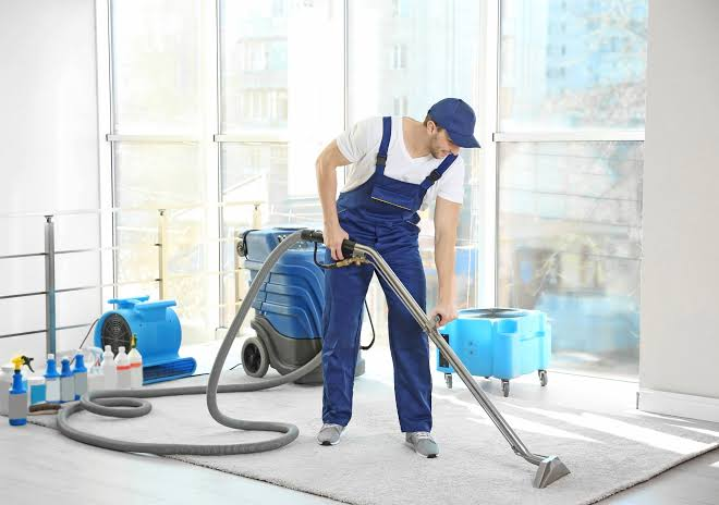rug cleaning nashville, carpet cleaning nashville tn, rug cleaning smyrna tn, carpet cleaning smyrna tn