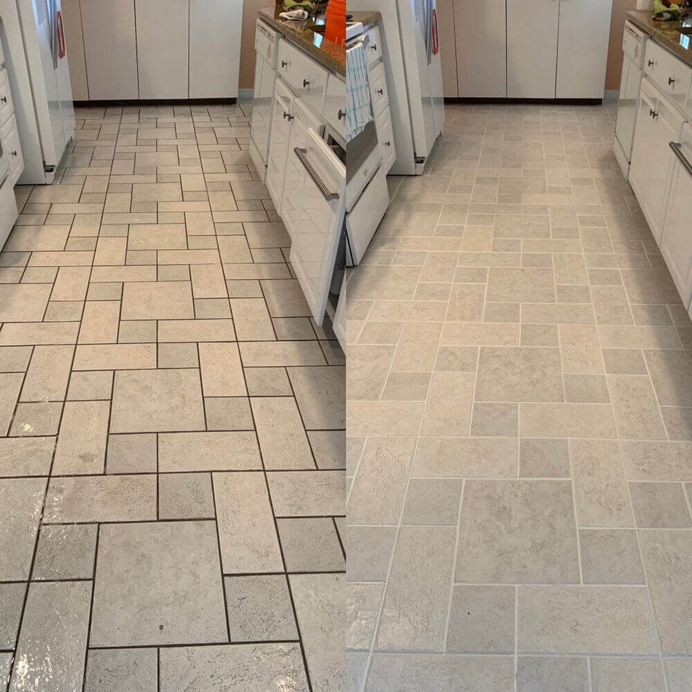 tile and grout cleaning nashville, tile and grout cleaning smyrna tn