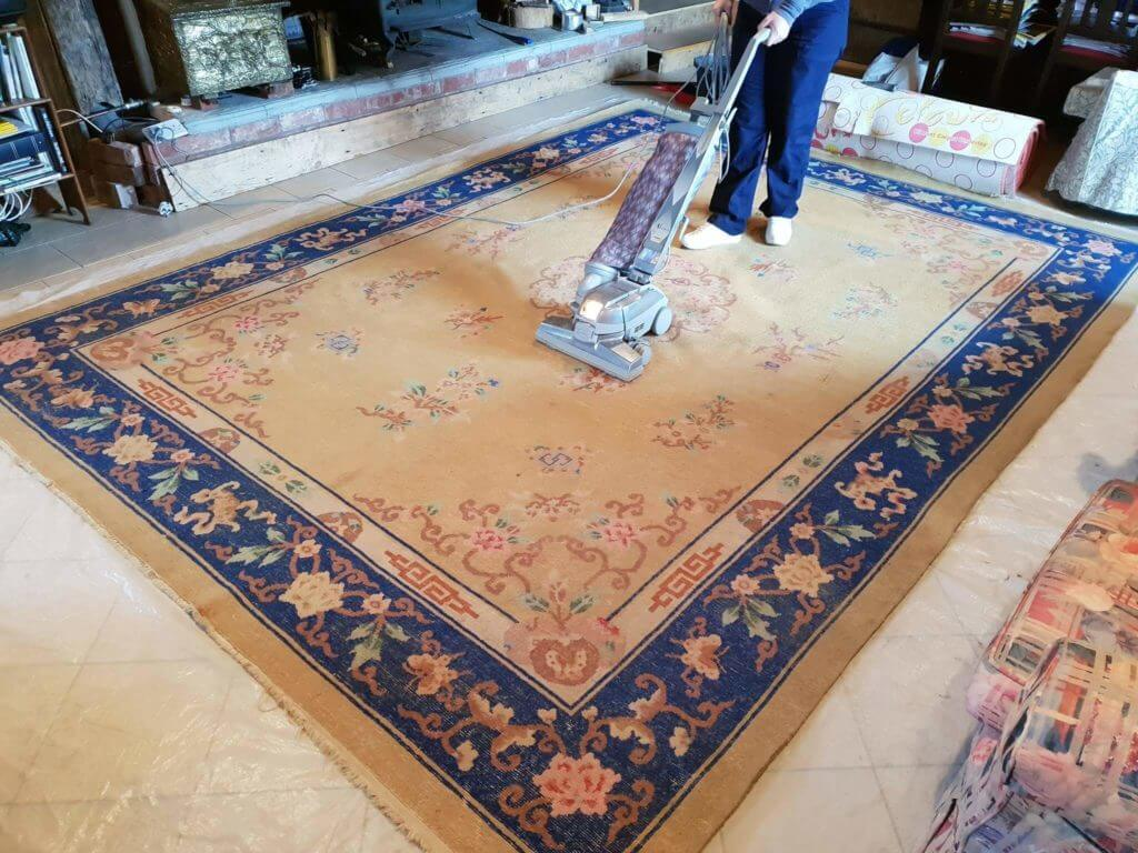 Carpet Cleaning Services Smyrna, TN, Rug Cleaning Company Nashville, rug cleaning nashville, carpet cleaning nashville tn, professional carpet cleaning nashville rug cleaning smyrna, tn