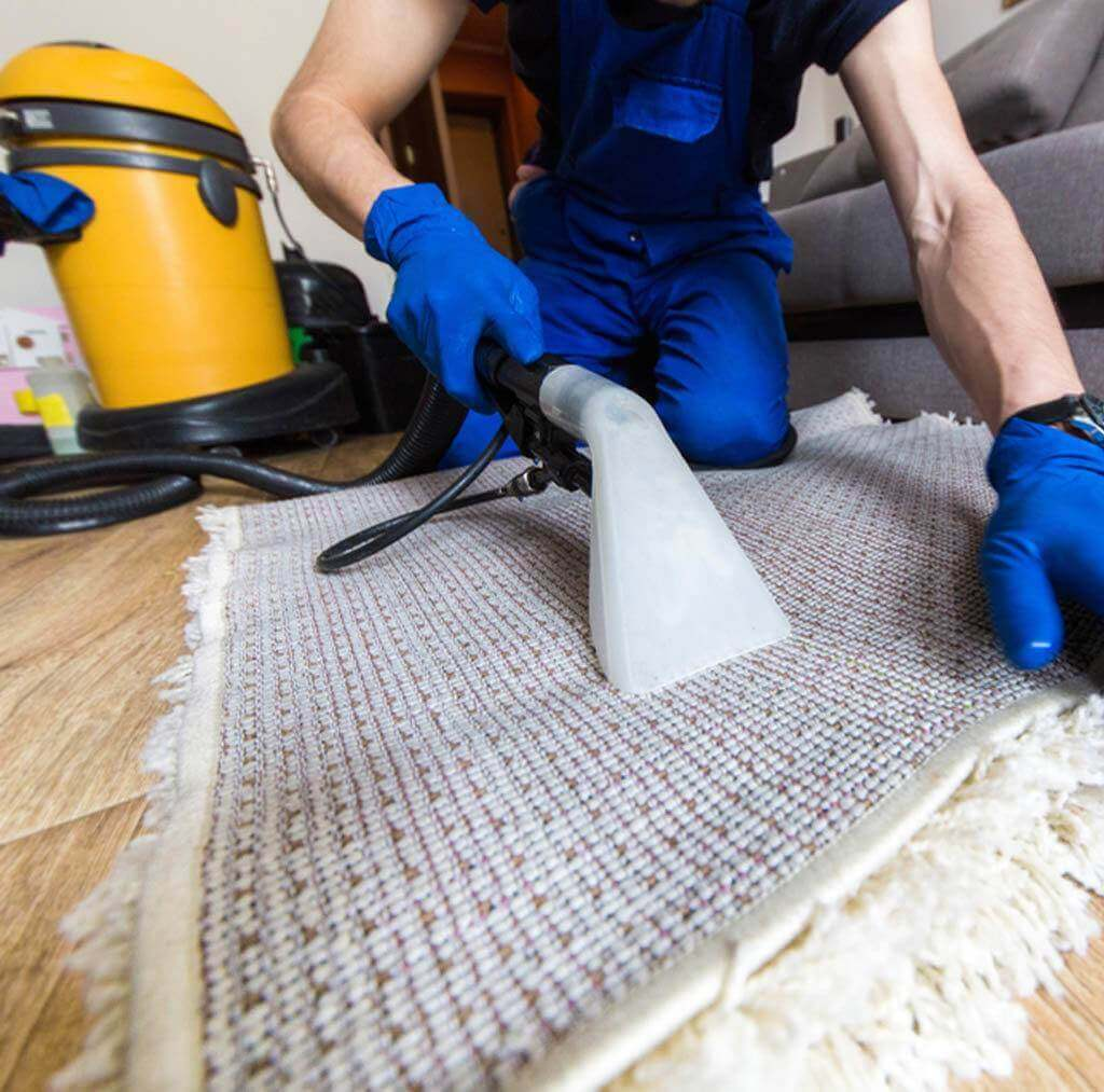 rug cleaning nashville, carpet cleaning nashville tn, professional carpet cleaning nashville , tile and grout cleaning, rug cleaning smyrna, tn