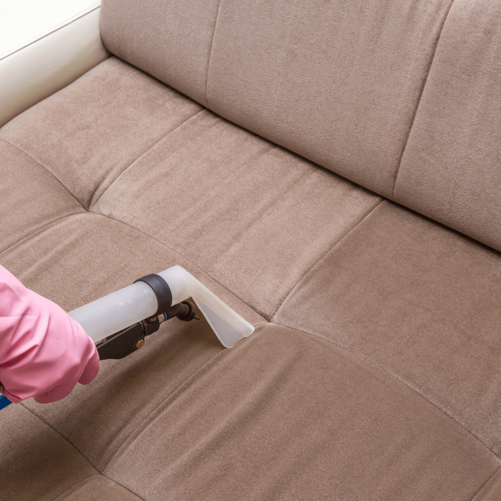 Upholstery Cleaning, Smyrna TN, upholstery cleaning company nashville, sofa cleaning nashville, upholstery cleaning nashville, upholstery cleaning smyrna tn, sofa cleaning smyrna tn, couch cleaning smyrna tn, sofa cleaning nashville tn