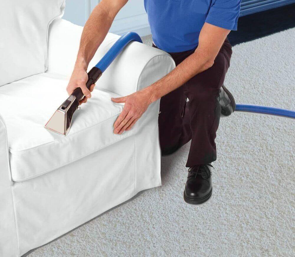 upholstery cleaning, Upholstery Cleaning, Smyrna TN, sofa cleaning nashville, upholstery cleaning nashville, upholstery cleaning smyrna tn, sofa cleaning smyrna tn, couch cleaning smyrna tn, sofa cleaning nashville tn