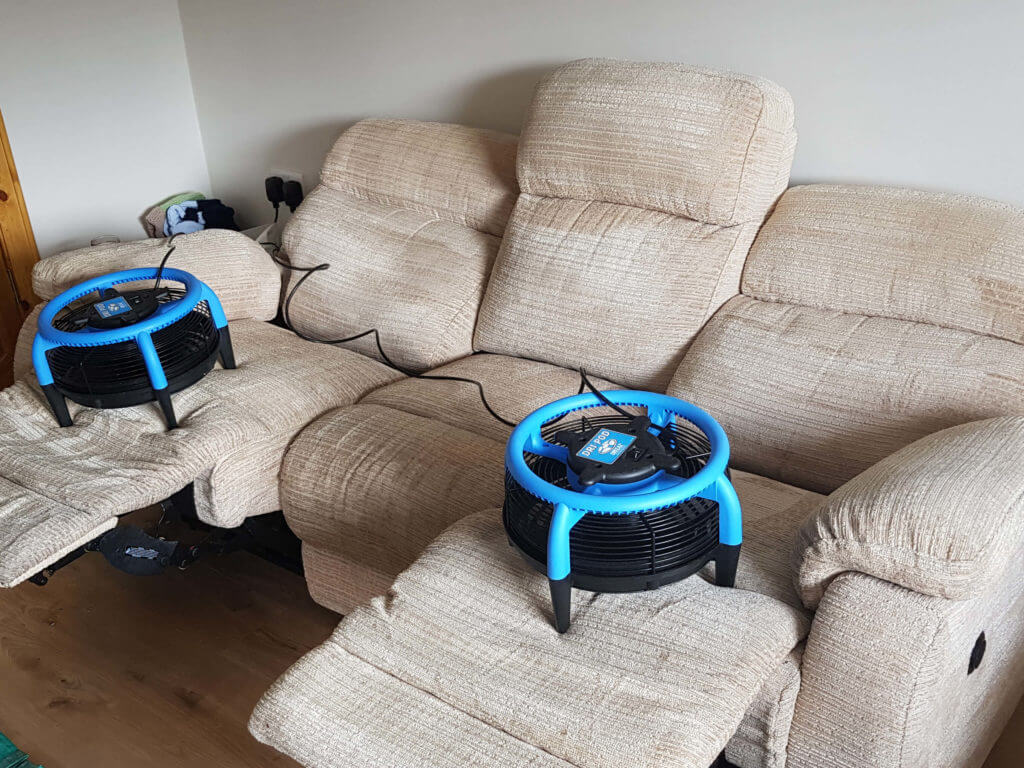 Upholstery Cleaning, Smyrna TN, sofa cleaning nashville, upholstery cleaning nashville, upholstery cleaning smyrna tn, sofa cleaning smyrna tn, couch cleaning smyrna tn, sofa cleaning nashville tn