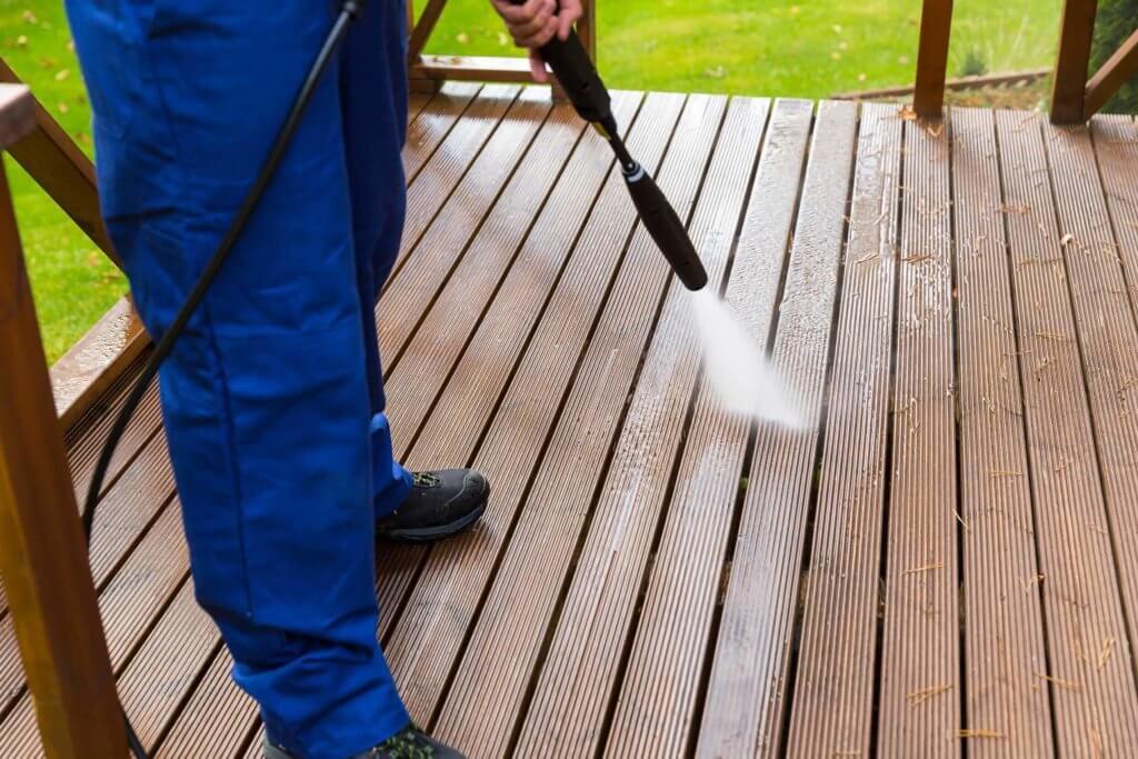 pressure washing service nashville, commercial pressure washing nashville, residential washing services nashville