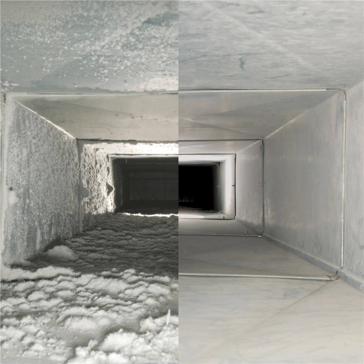 ducts-cleaning